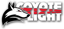 Coyote Light Logo